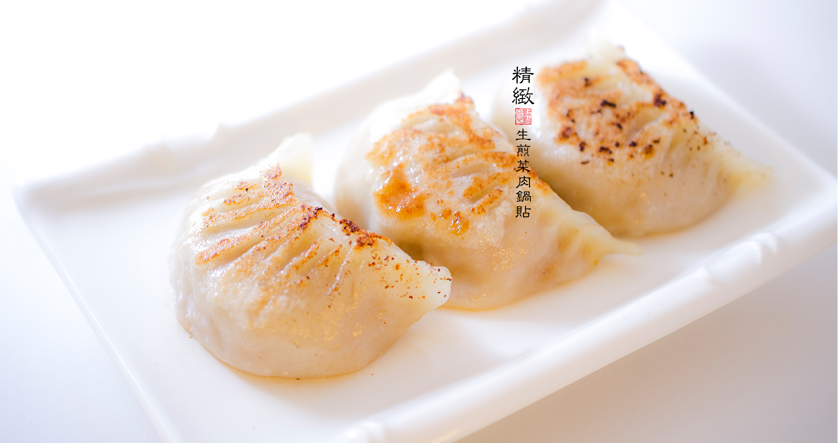 dim-dim-sum-pan-fried-dumpling