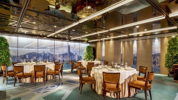 Sing-Yin-W-Hotel-Dining-Room