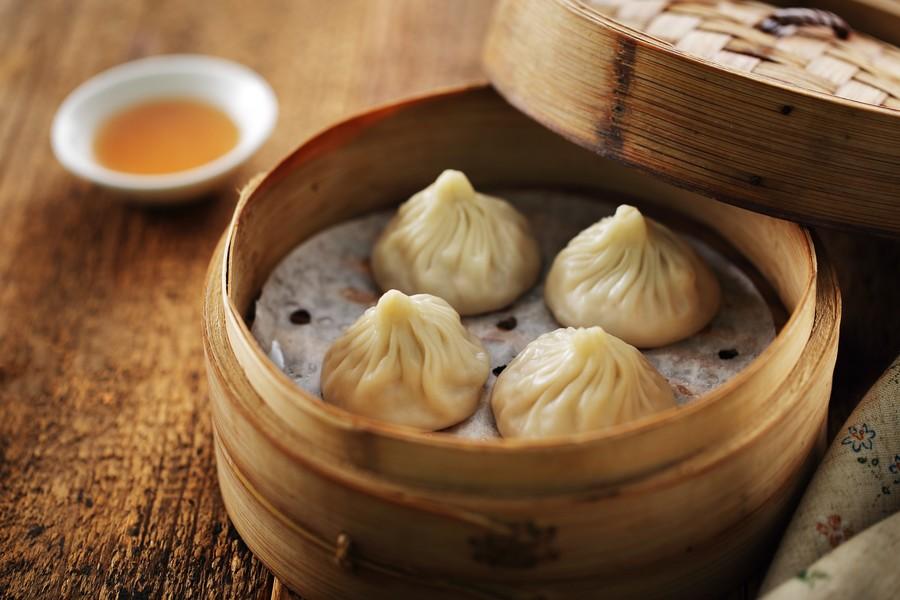 Ye-Shanghai-Dim-Sum