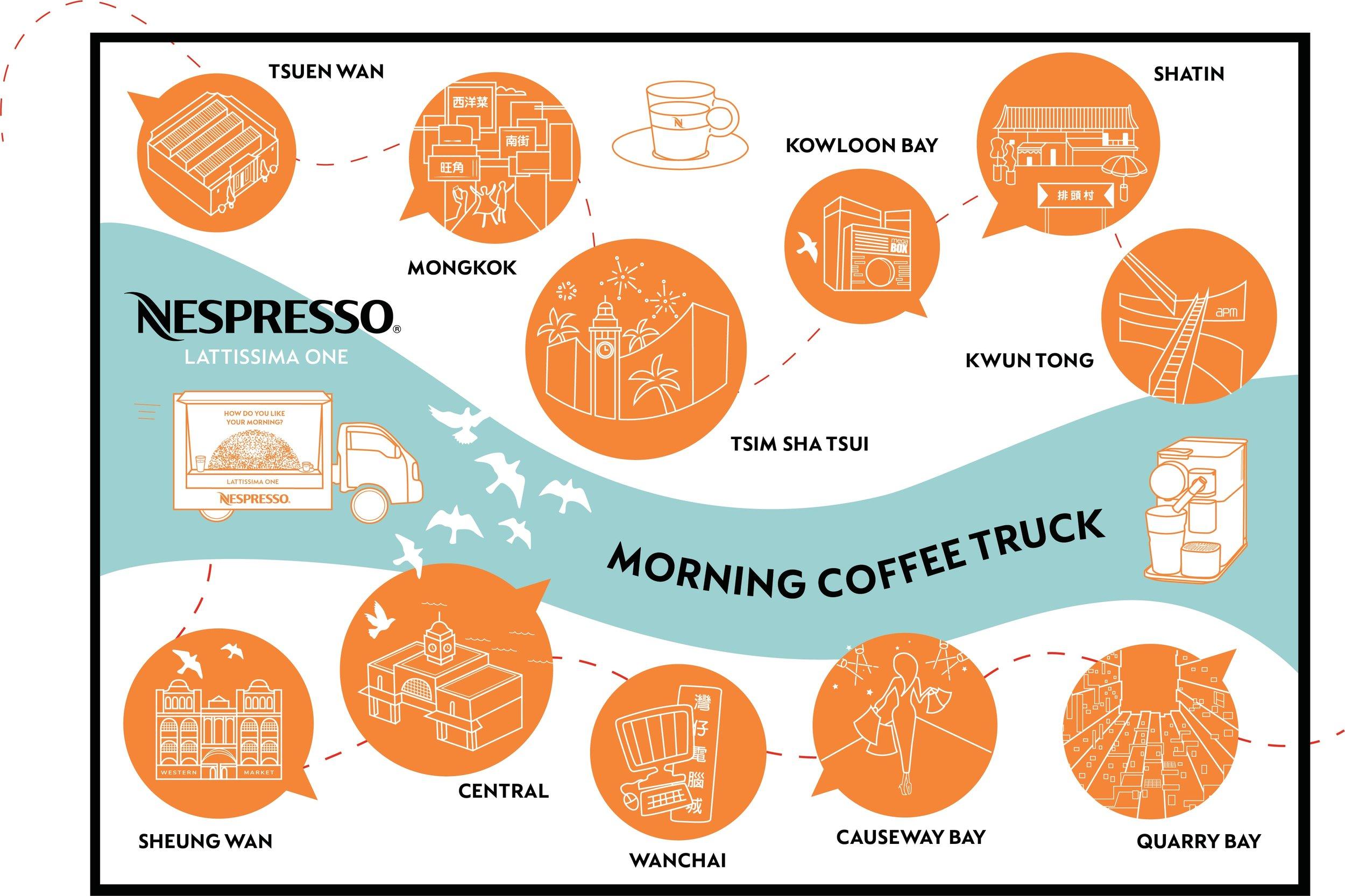 Nespresso_Map_final.jpg