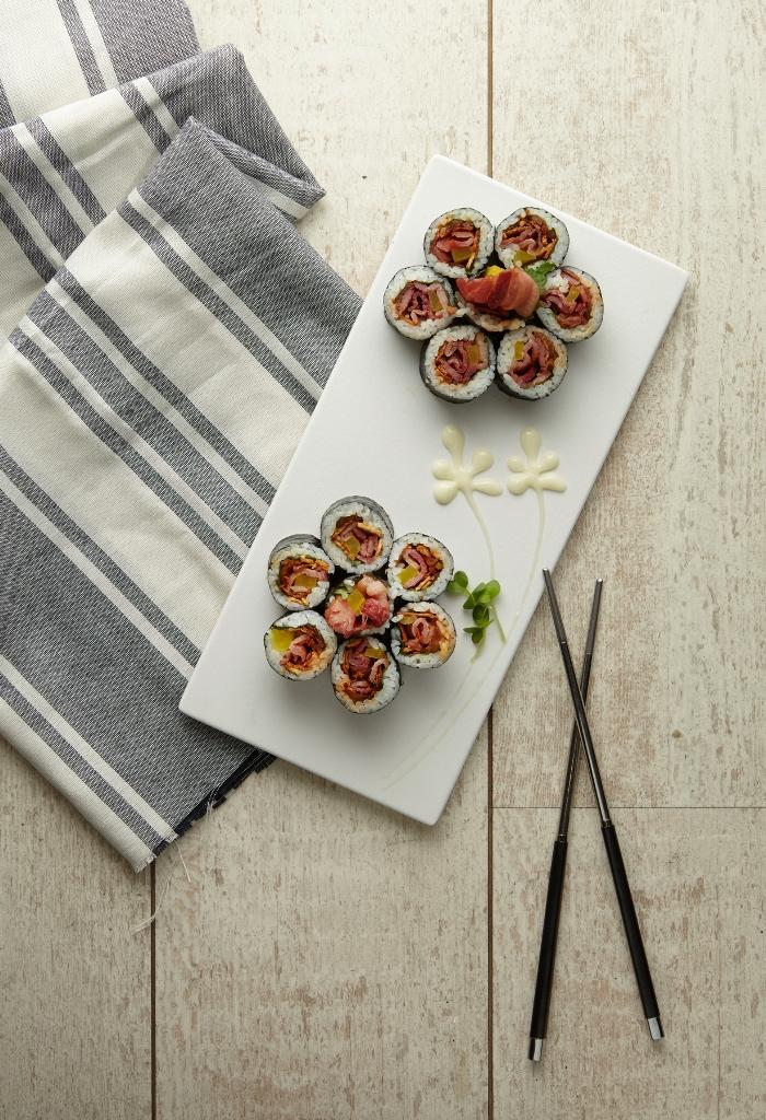 School-Food-Sushi.jpg