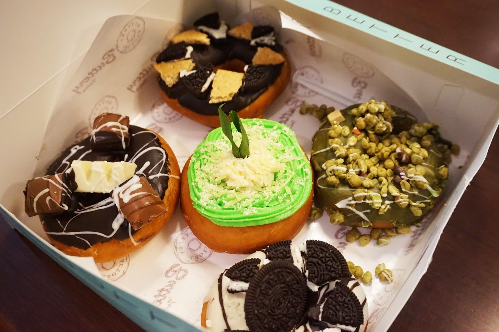 Buttery-Factory-Donuts-Hong-Kong.JPG