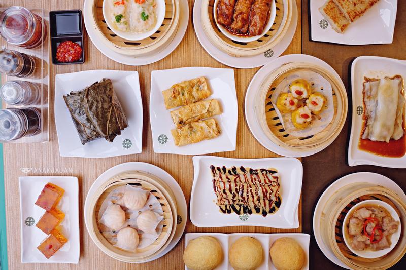 Tim-ho-wan-hong-kong-spread.jpg