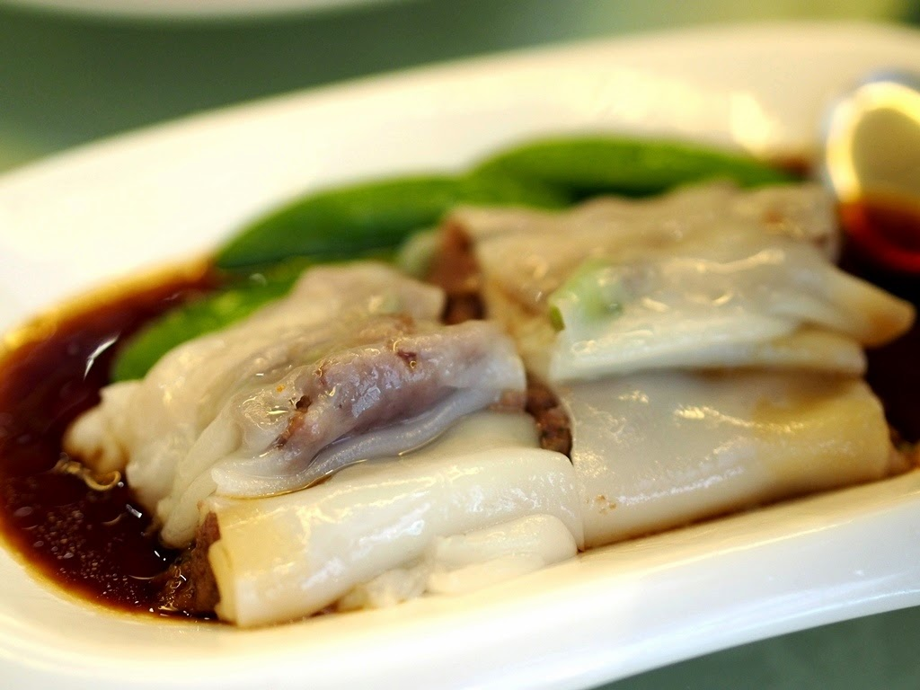 Rice-Noodle-Cheong-Fun-Tim-Ho-Wan.jpg
