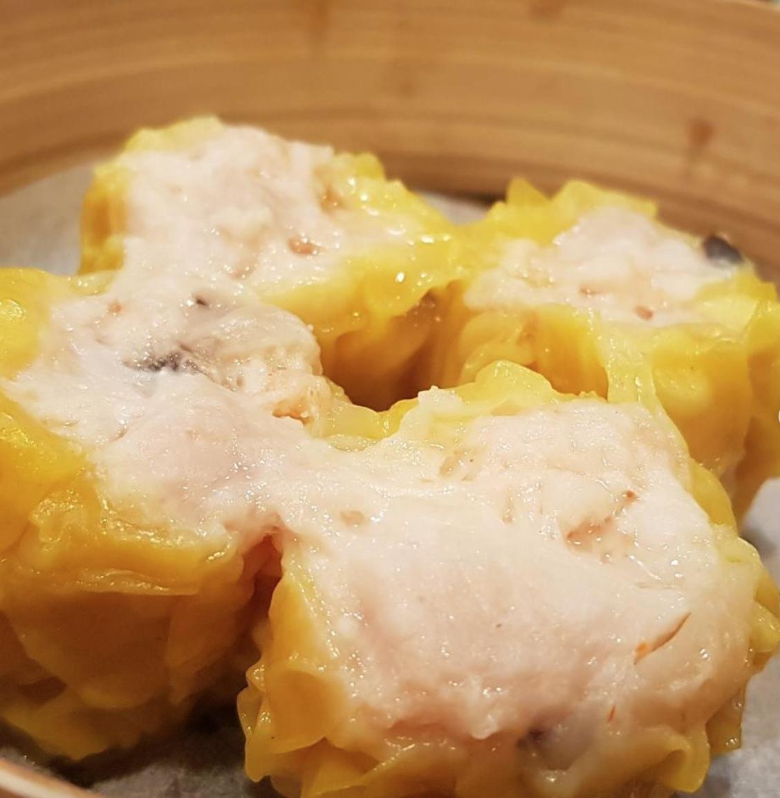 Shrimp-Sio-Mai