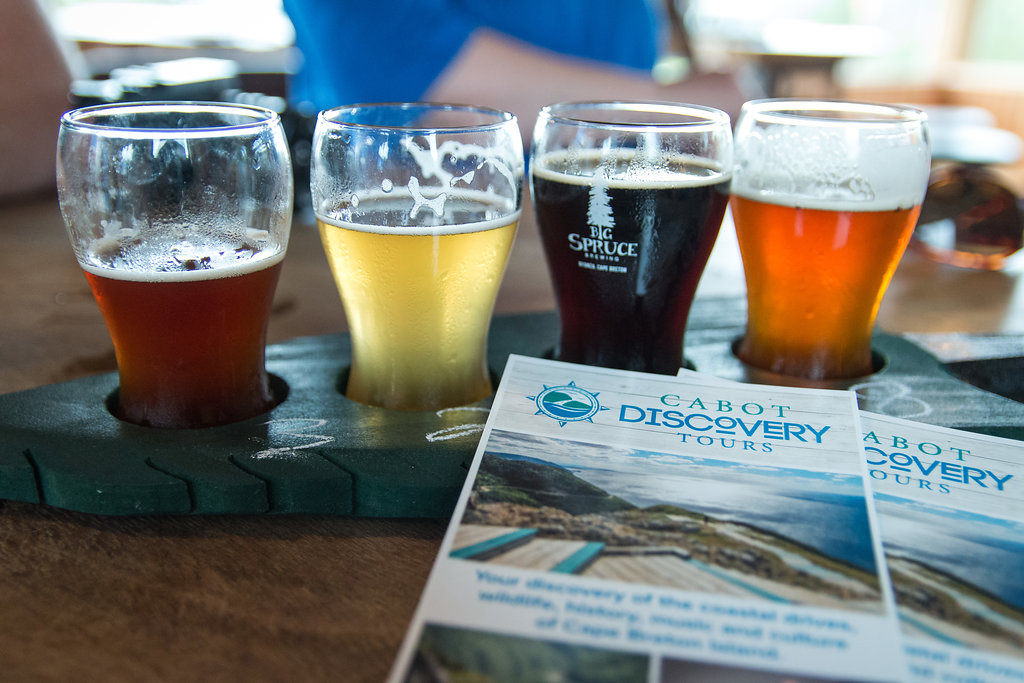 Cabot_Discovery_Tours_Big_Spruce_Brewing