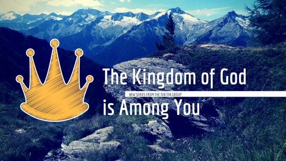 The Kingdom of Godis at Hand-3.png