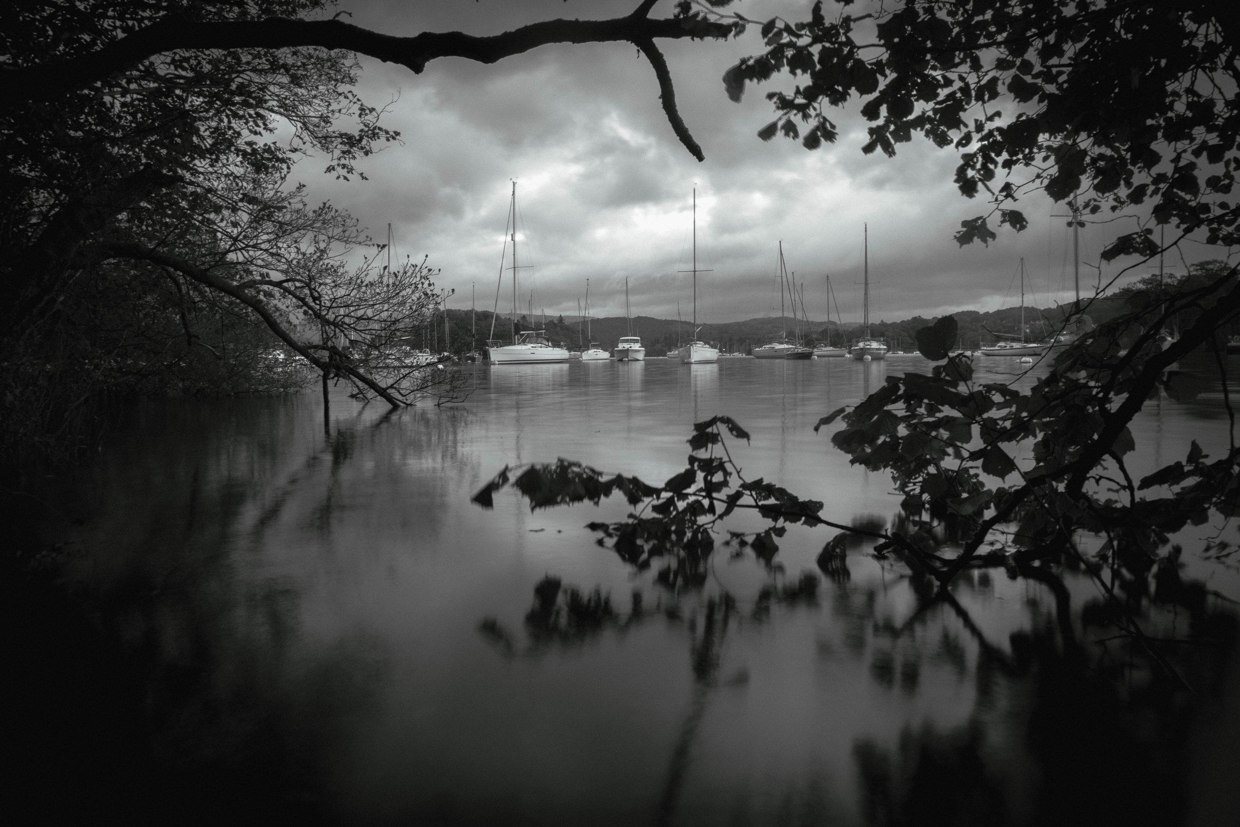 Lake-District-1.jpg