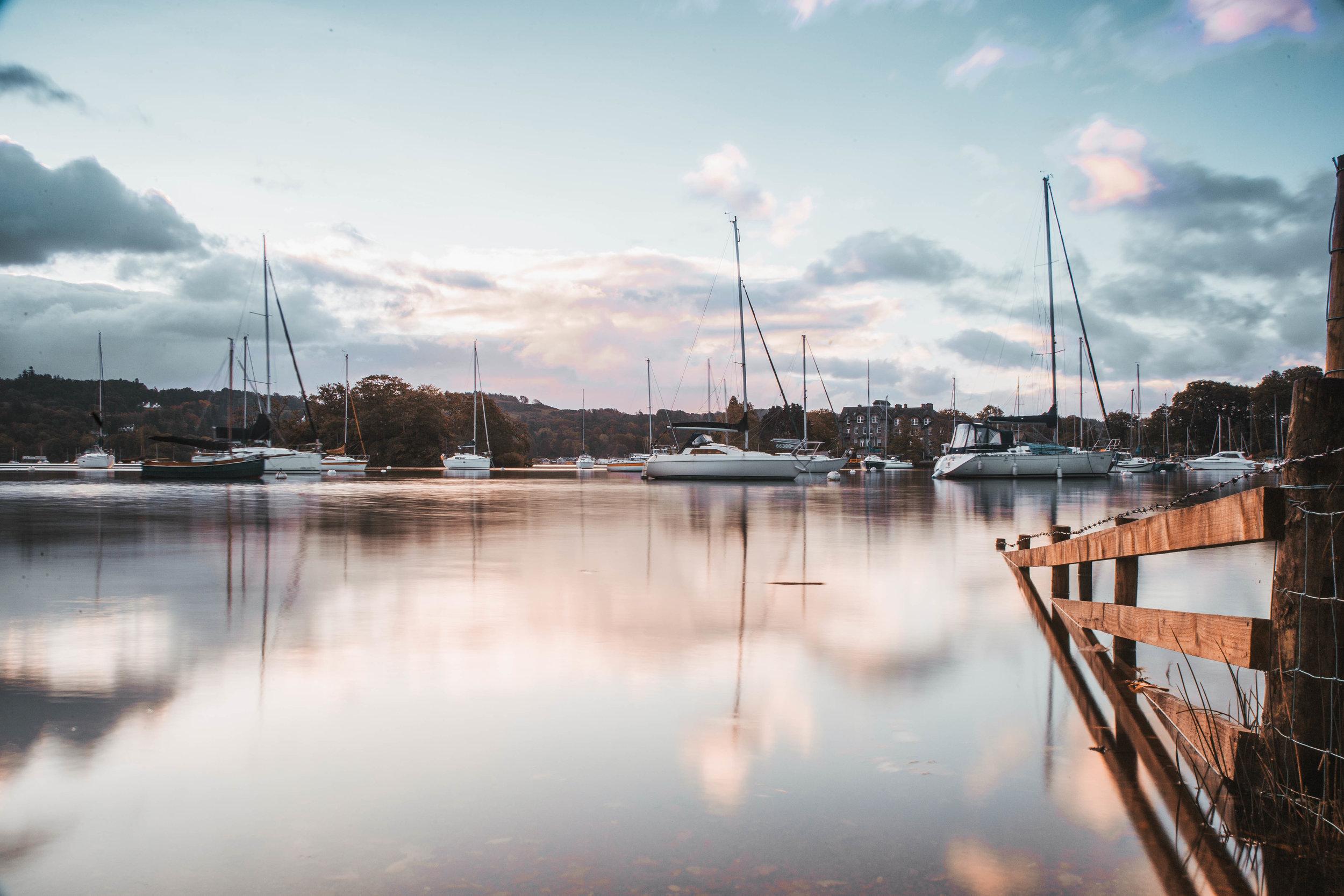 Lake-District-4.jpg