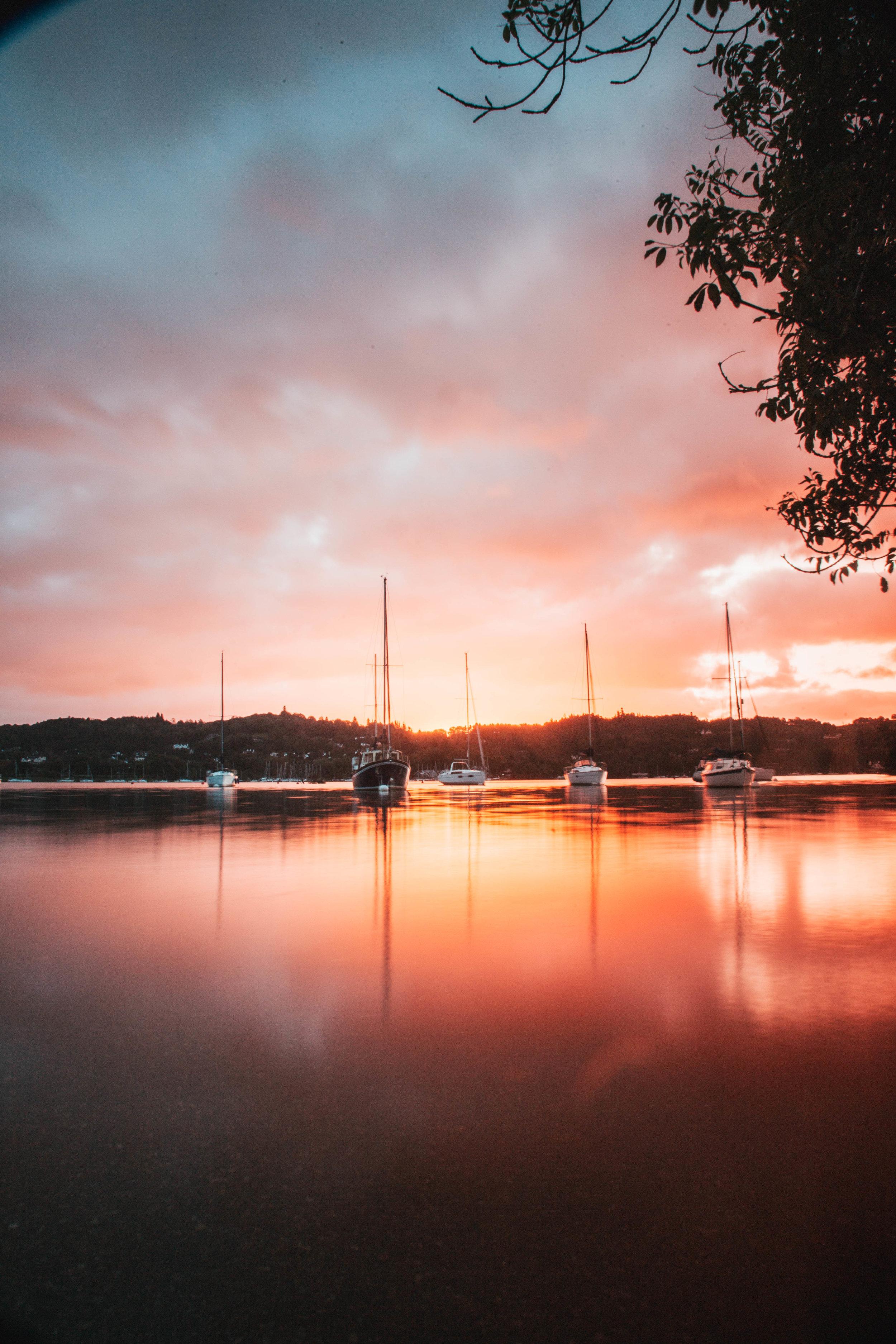 Lake-District-3.jpg