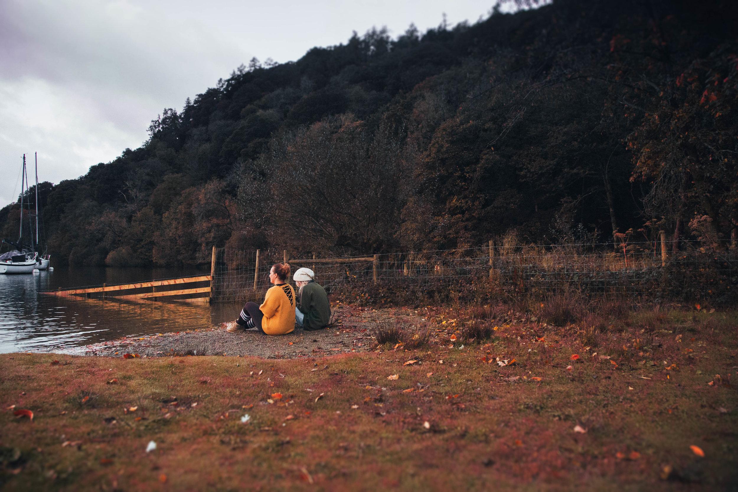 Lake-District-9.jpg