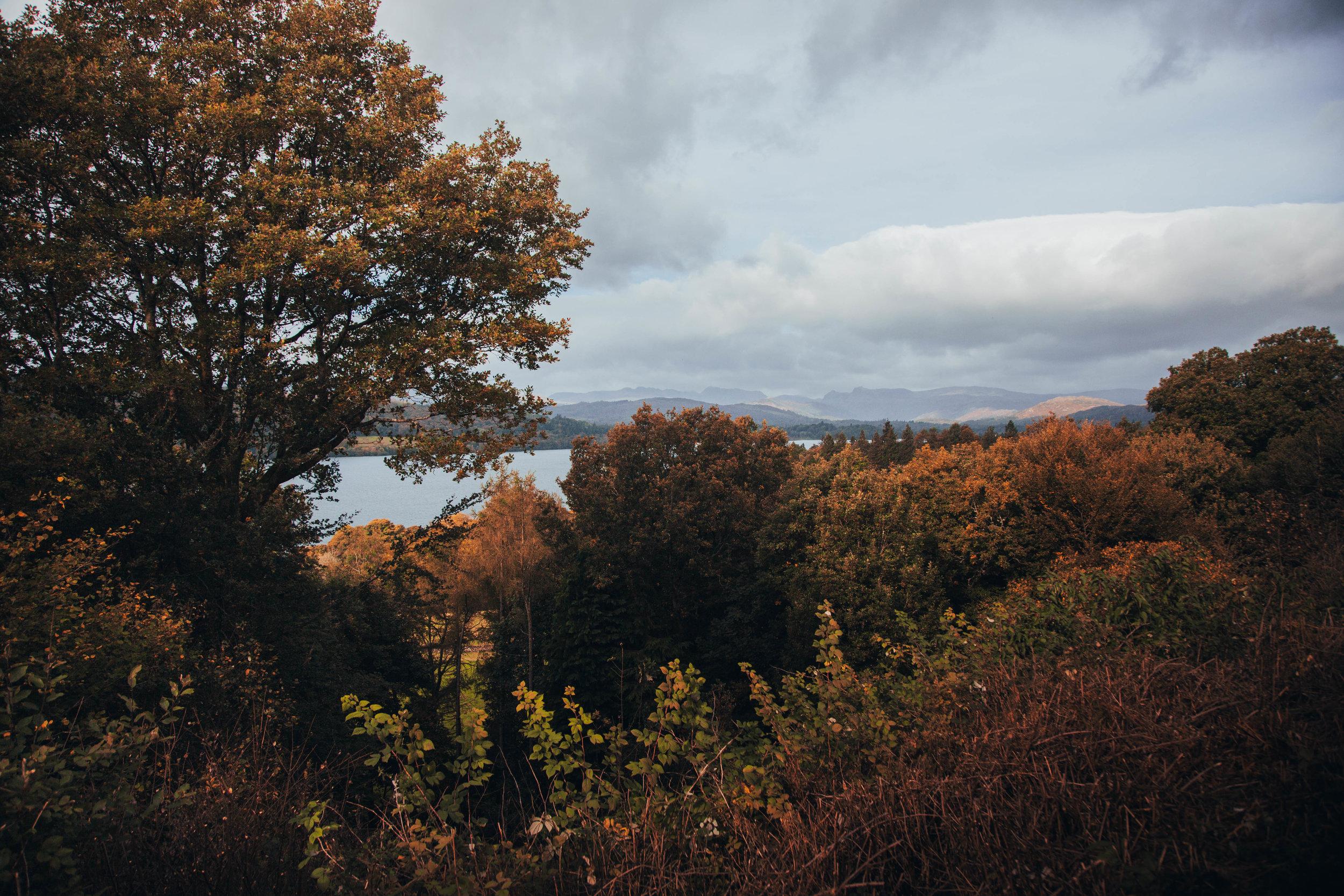 Lake-District-10.jpg