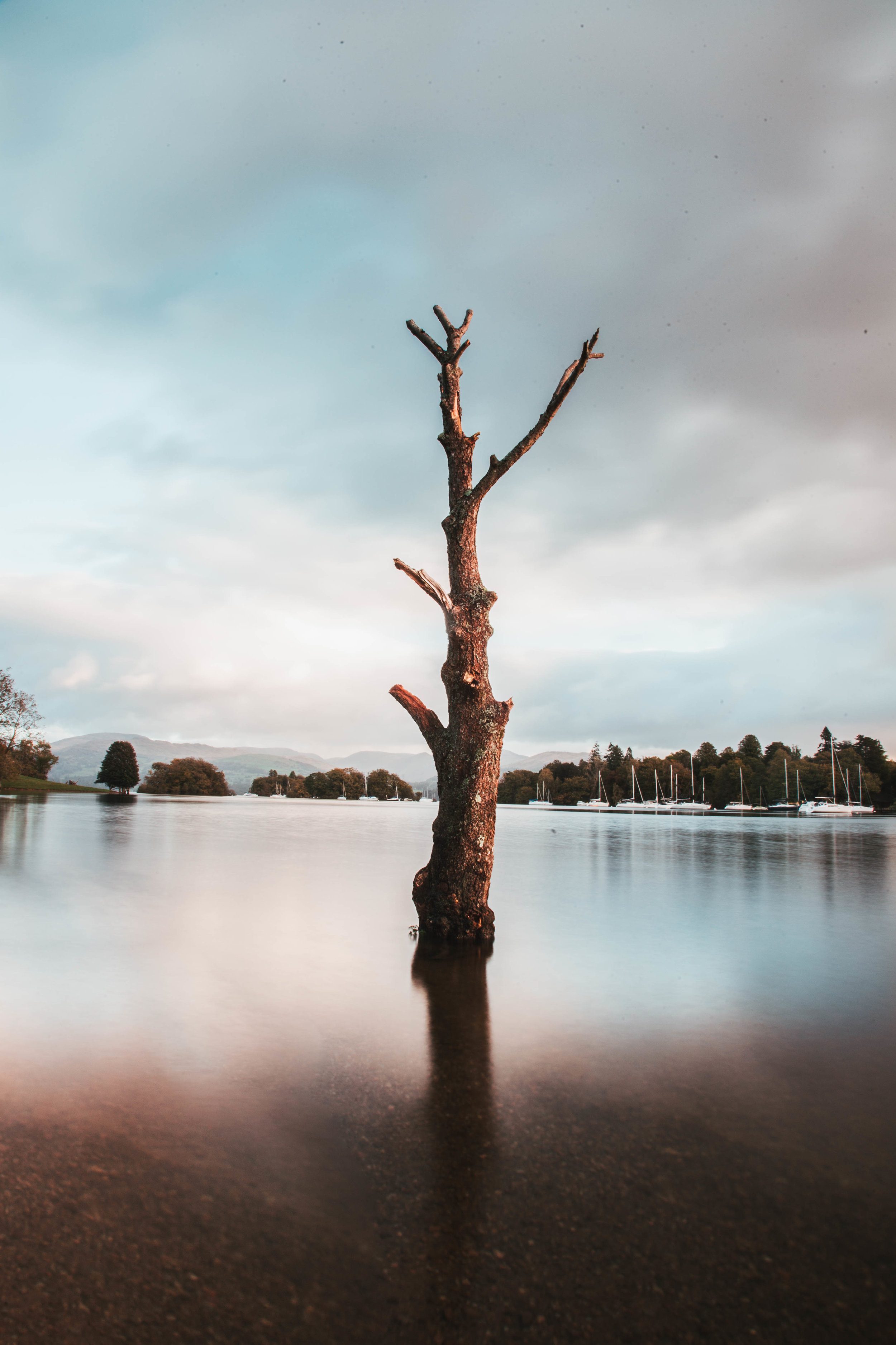 Lake-District-15.jpg