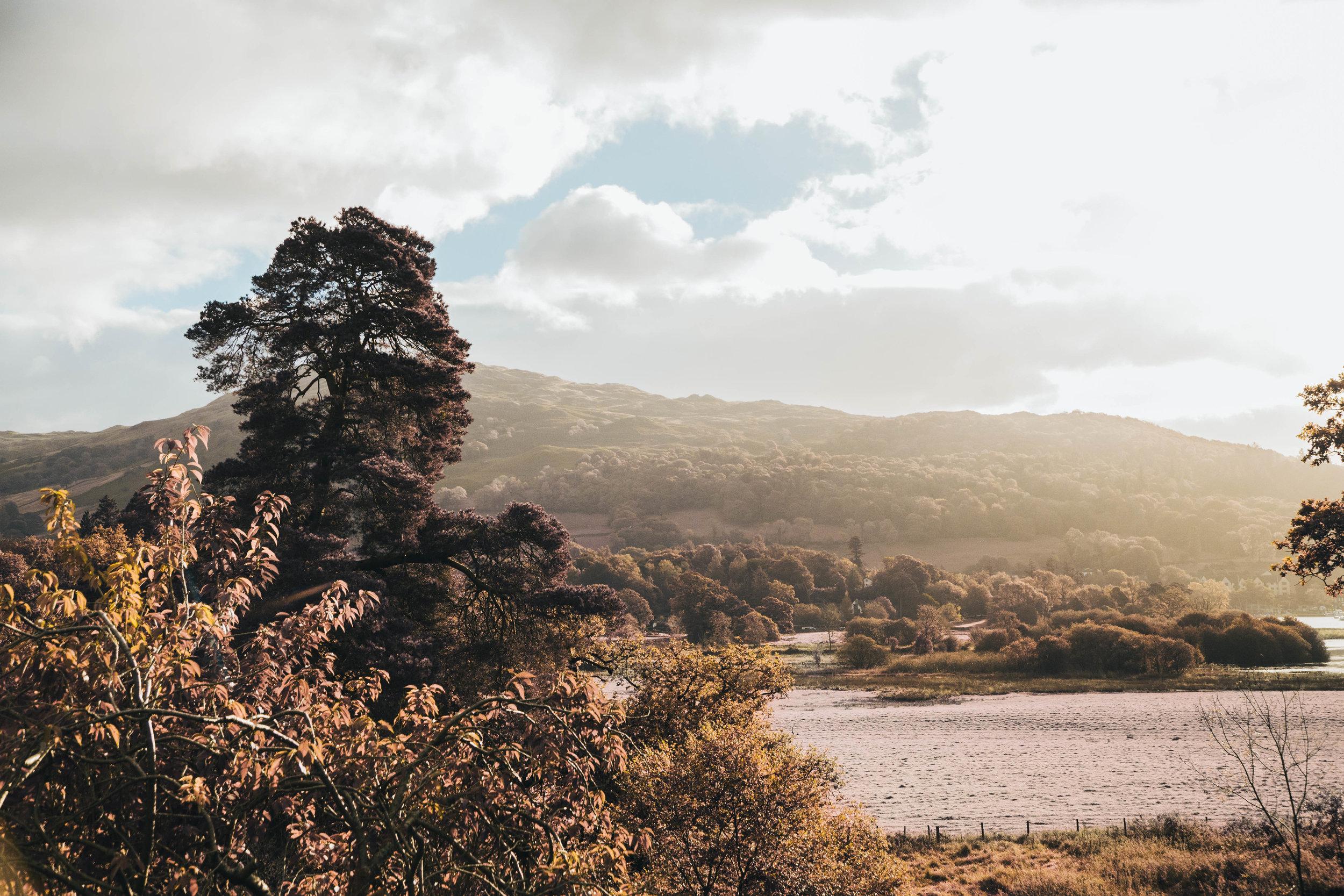Lake-District-18.jpg