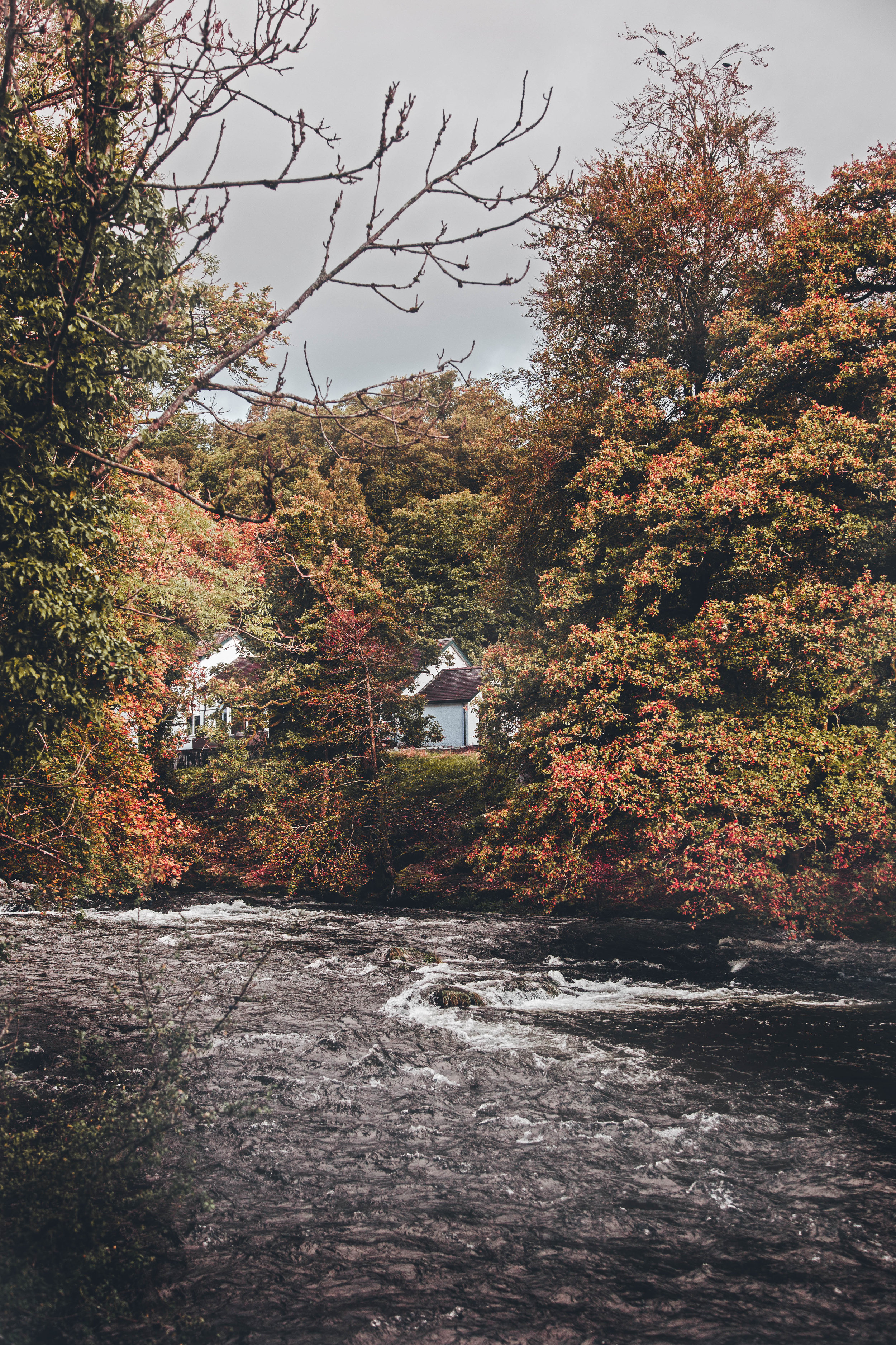 Lake-District-17.jpg