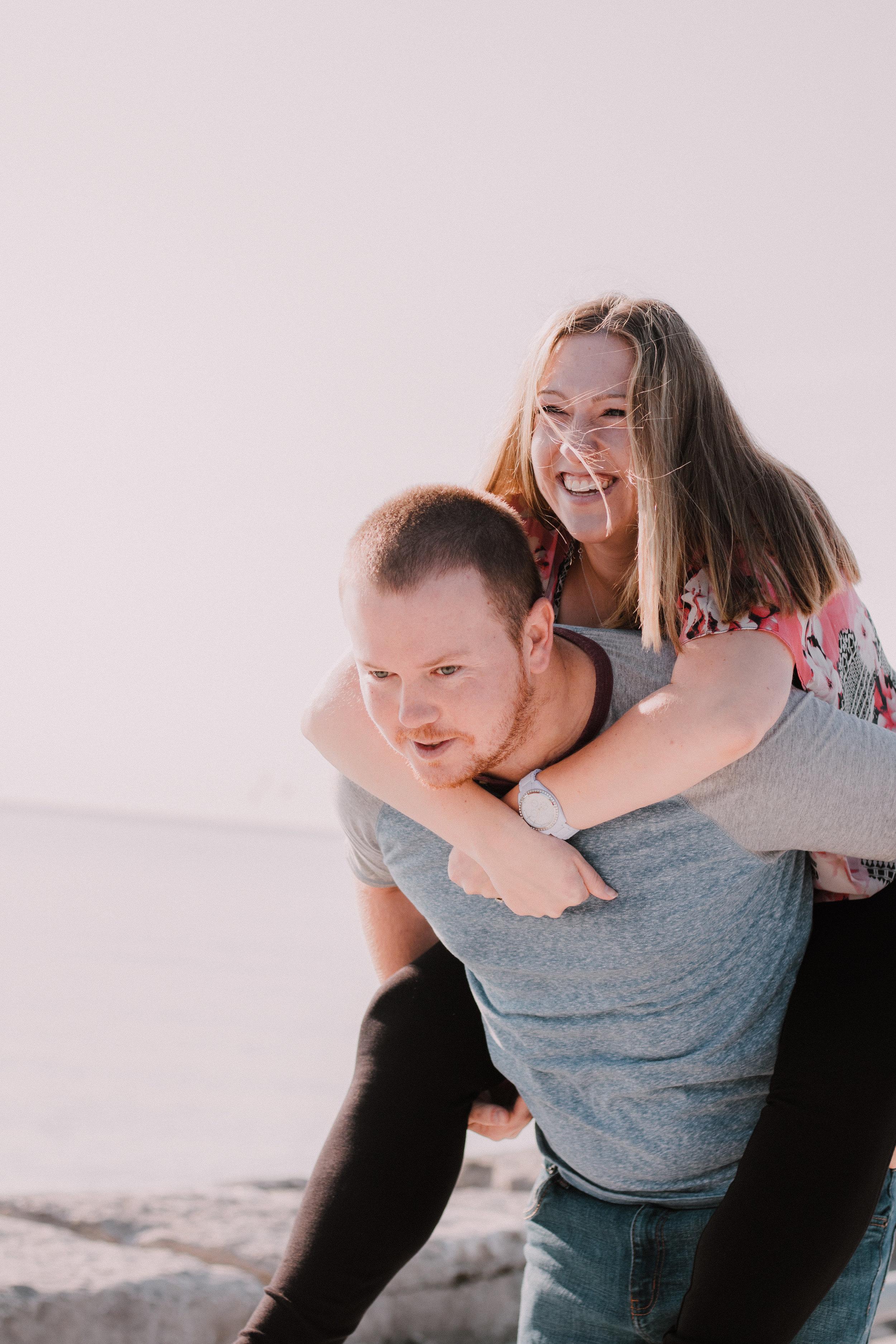 Ryan & Amy's Engagement-113.jpg