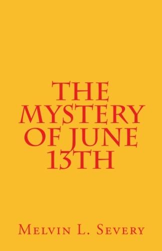 Mystery June.jpg