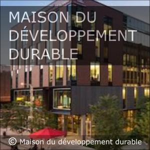 maison_du_développement_durable2.png
