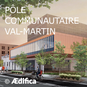 Pole_communautaire_Habitation_Val-Martin_fin4.png