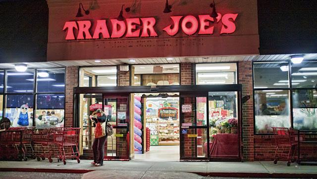 traderjoes_June-Marie_flickr.jpg