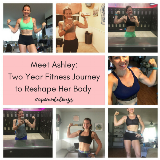 Ashley blog cover.png