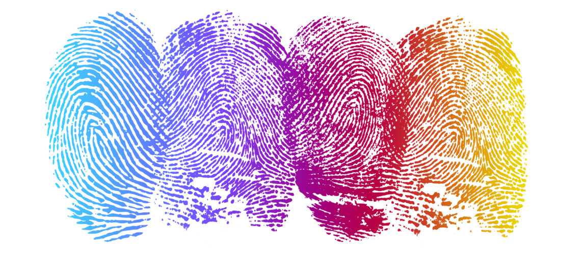 fingerprints-nlp8764zn9hb5wrx9fz61yteny9ocqudnzl03epg94.jpg