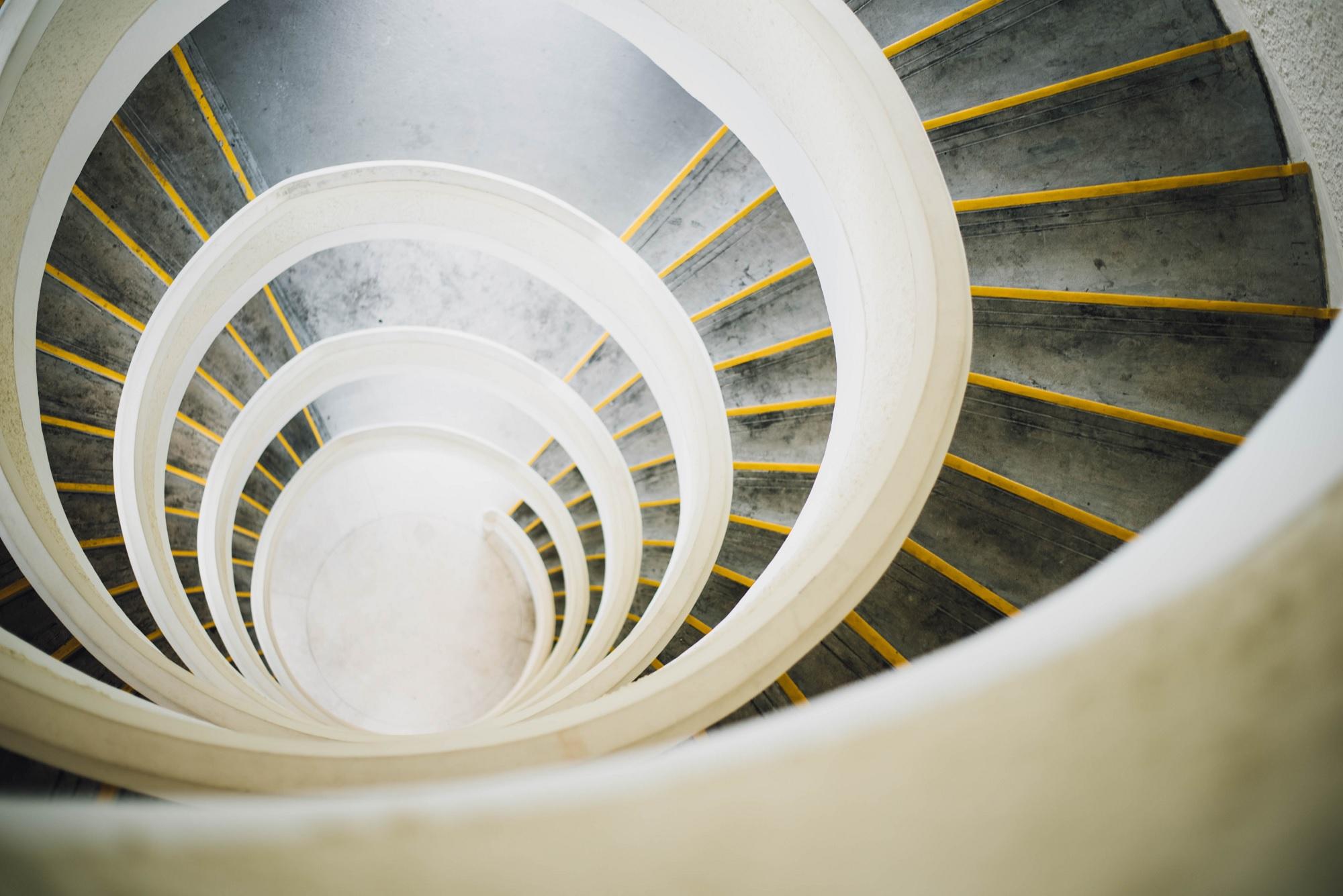 stairs_2_mod.jpg