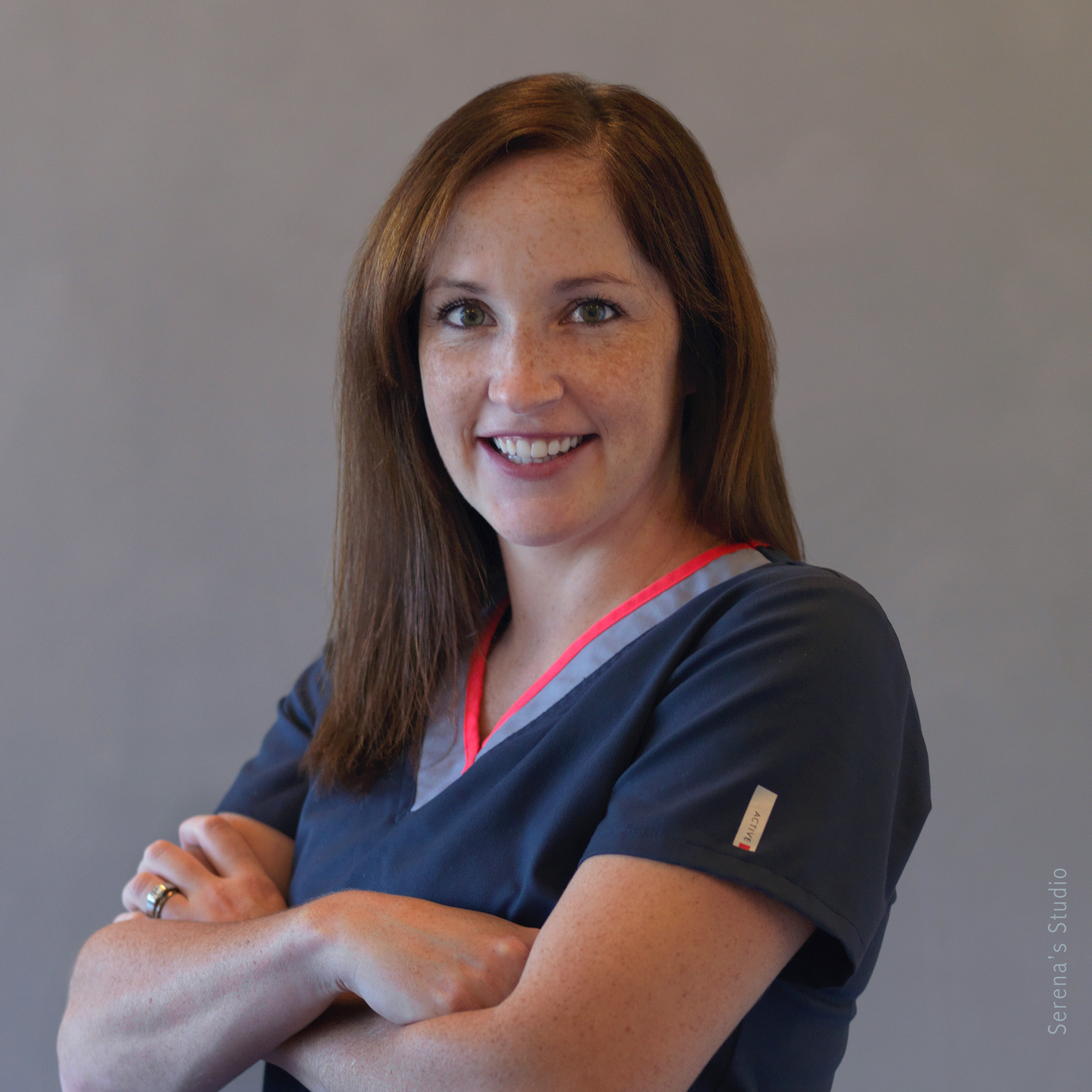 Dr. Megan Catallozzi ➞