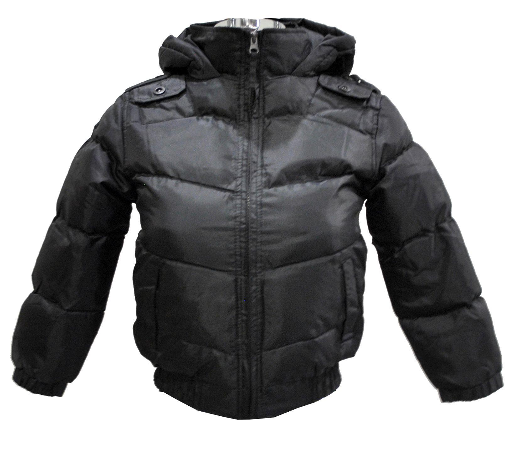 younger-boys-black-bomber-jacket-extra-warm-2991-p.jpg