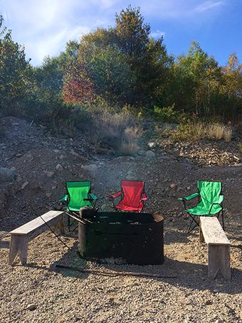 Bonfire chairs.jpg