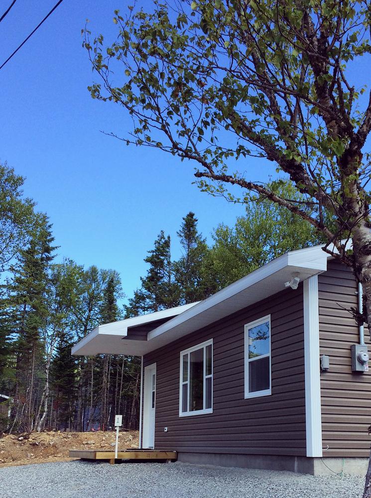 Cottage One.jpg