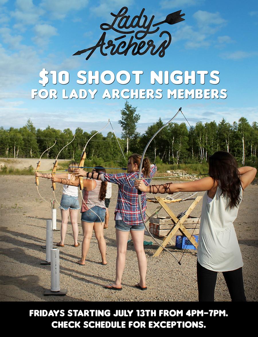 $10 shoot nights_Poster.jpg
