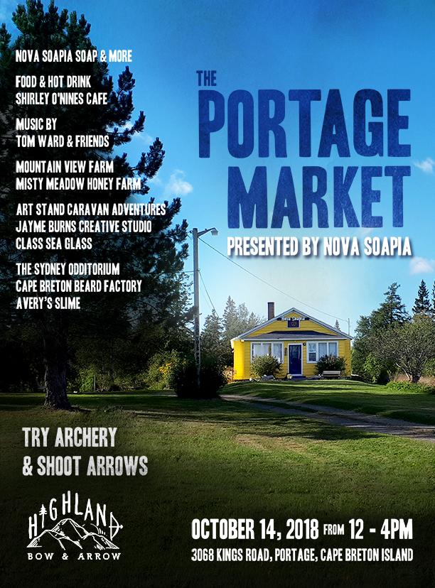Nova Soapia Poster web.jpg