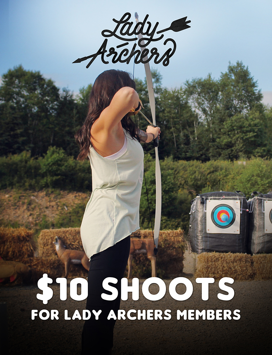 $10 shoot nights_Poster2.jpg