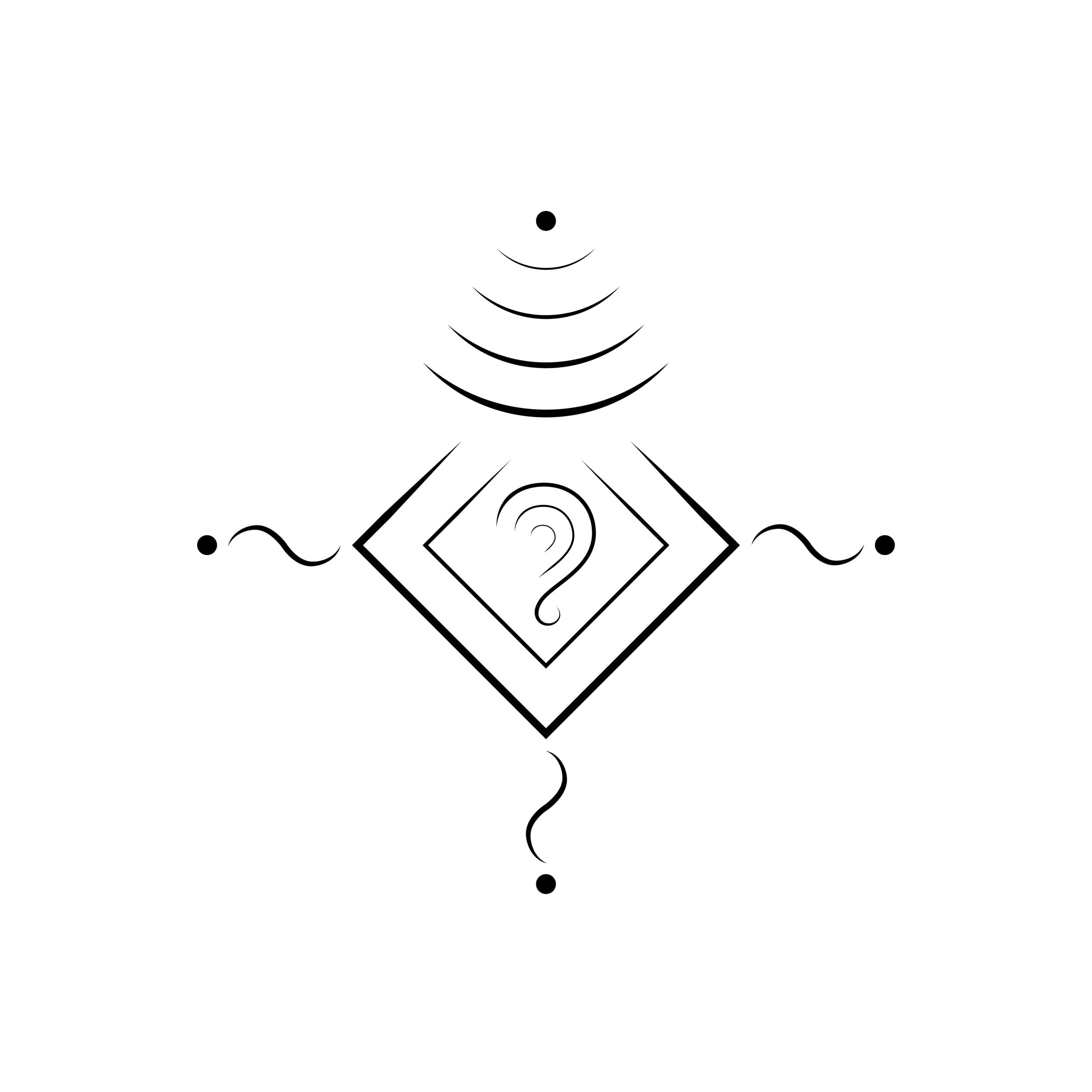 Logo Kofi Anonymous 4-01.png