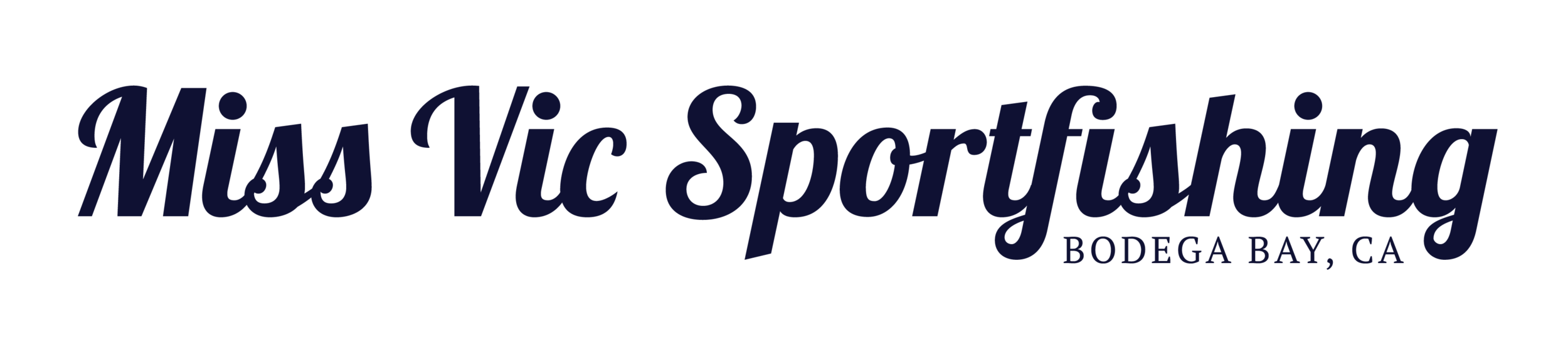 miss-vic-logo.png