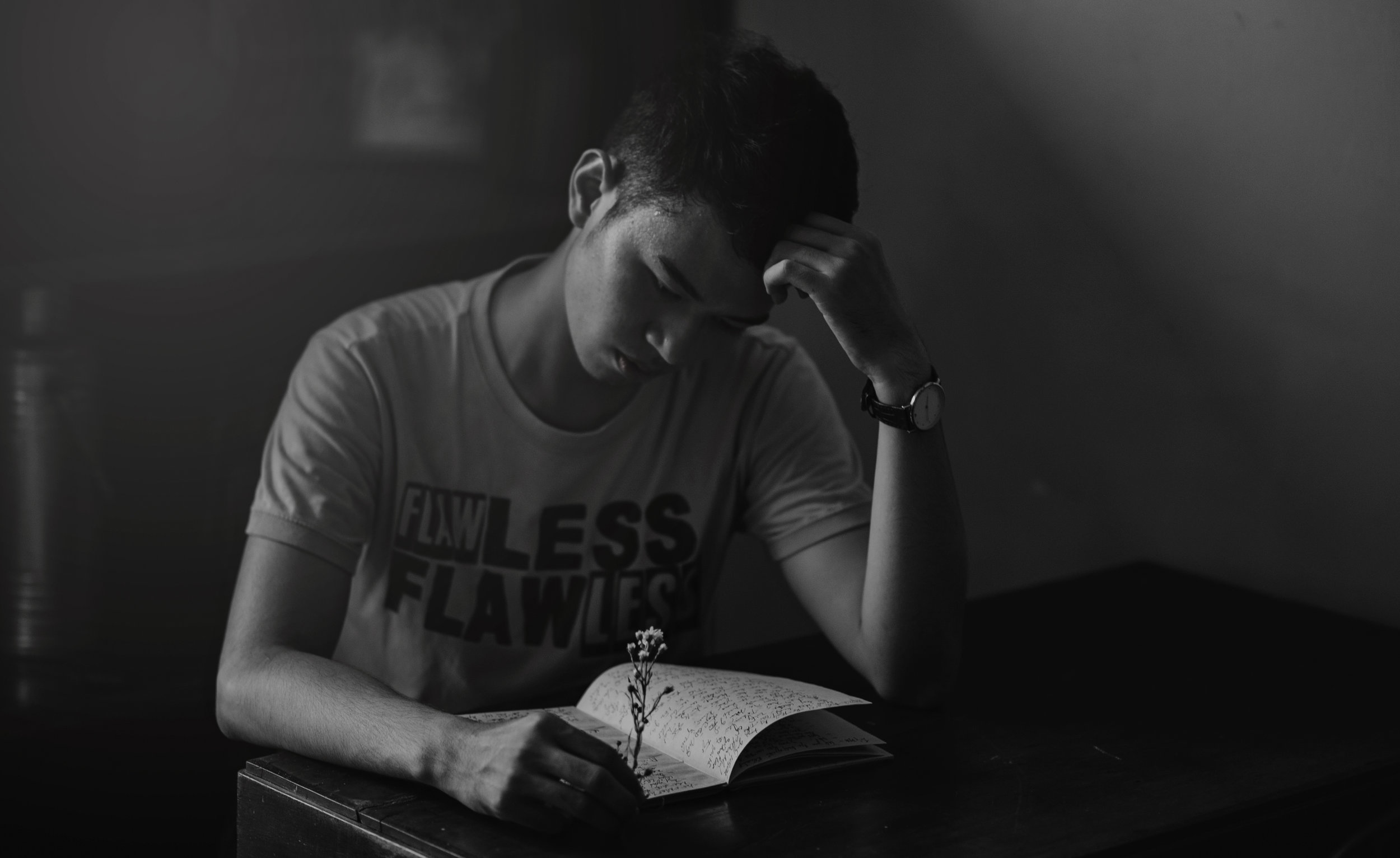 anxiety specialist teen therapist hoboken nj