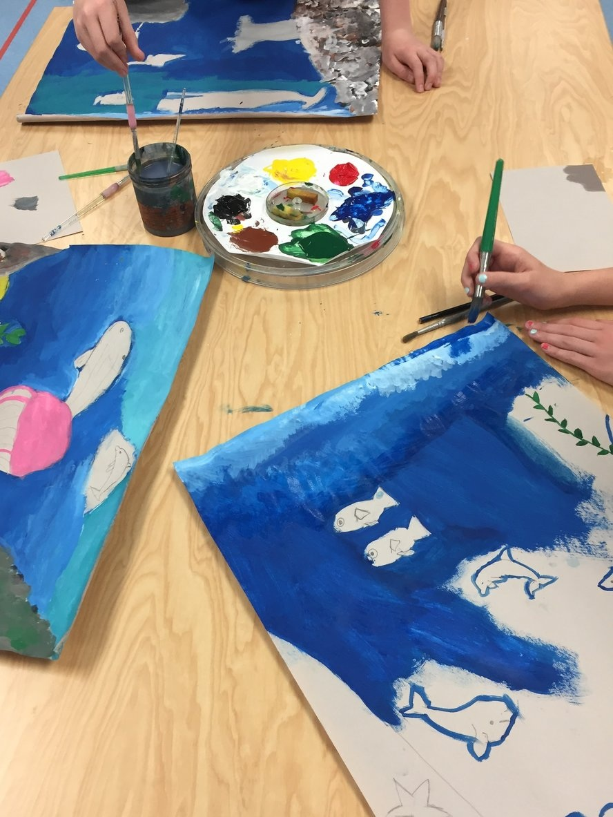 Art-therapy-hoboken-nj-child-counselor