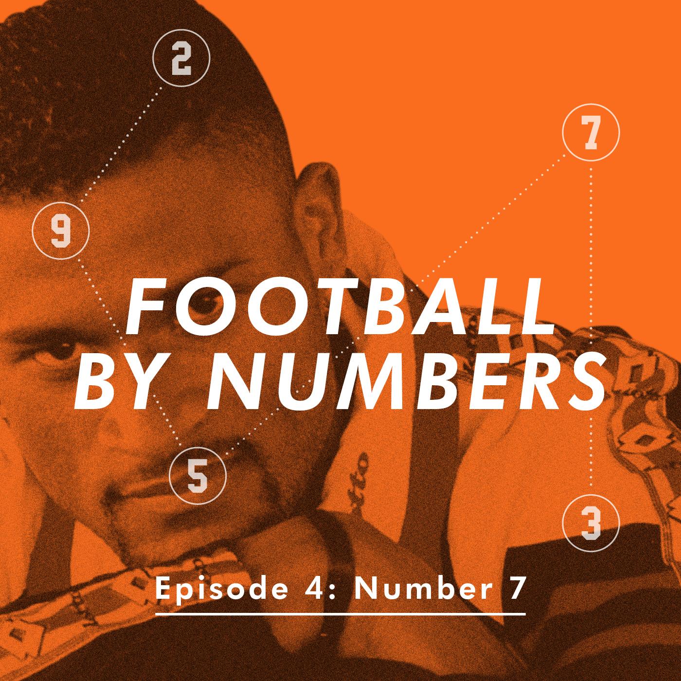 FootballByNumbers-Covers-E4.jpg