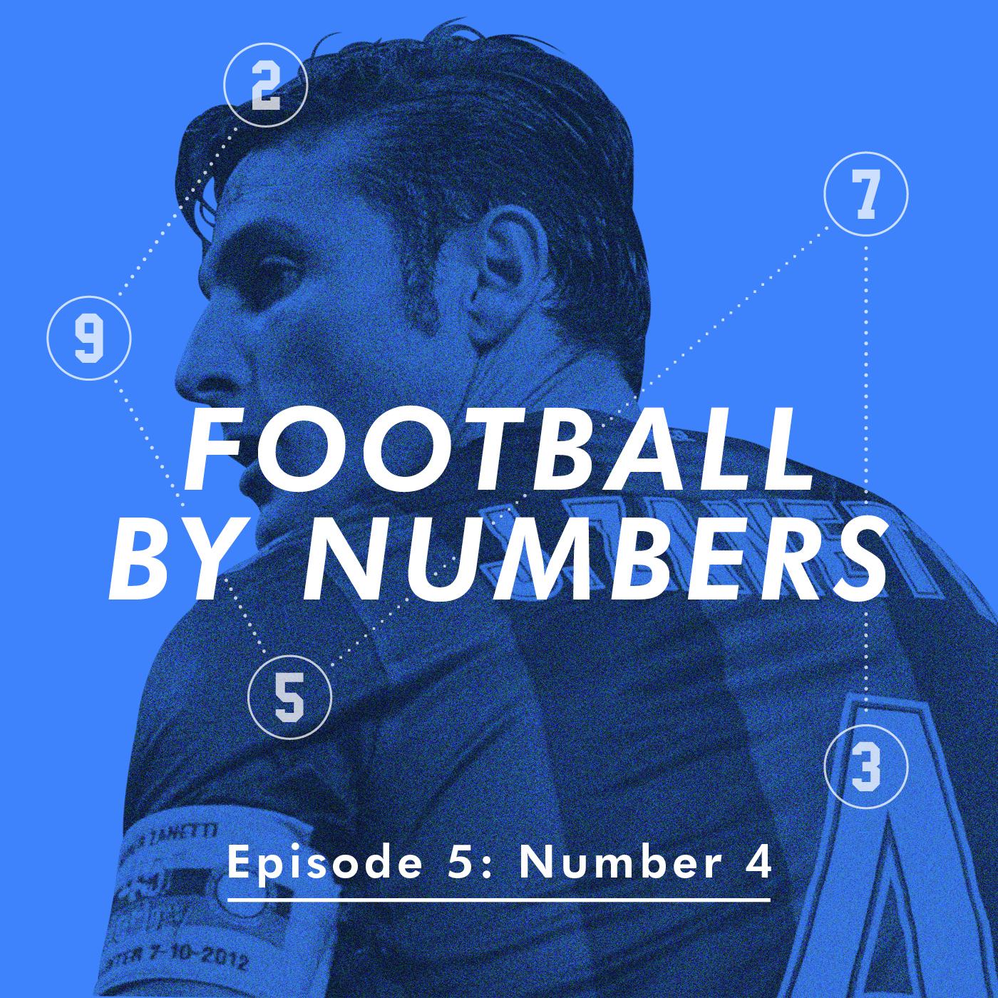 FootballByNumbers-Covers-E5.jpg