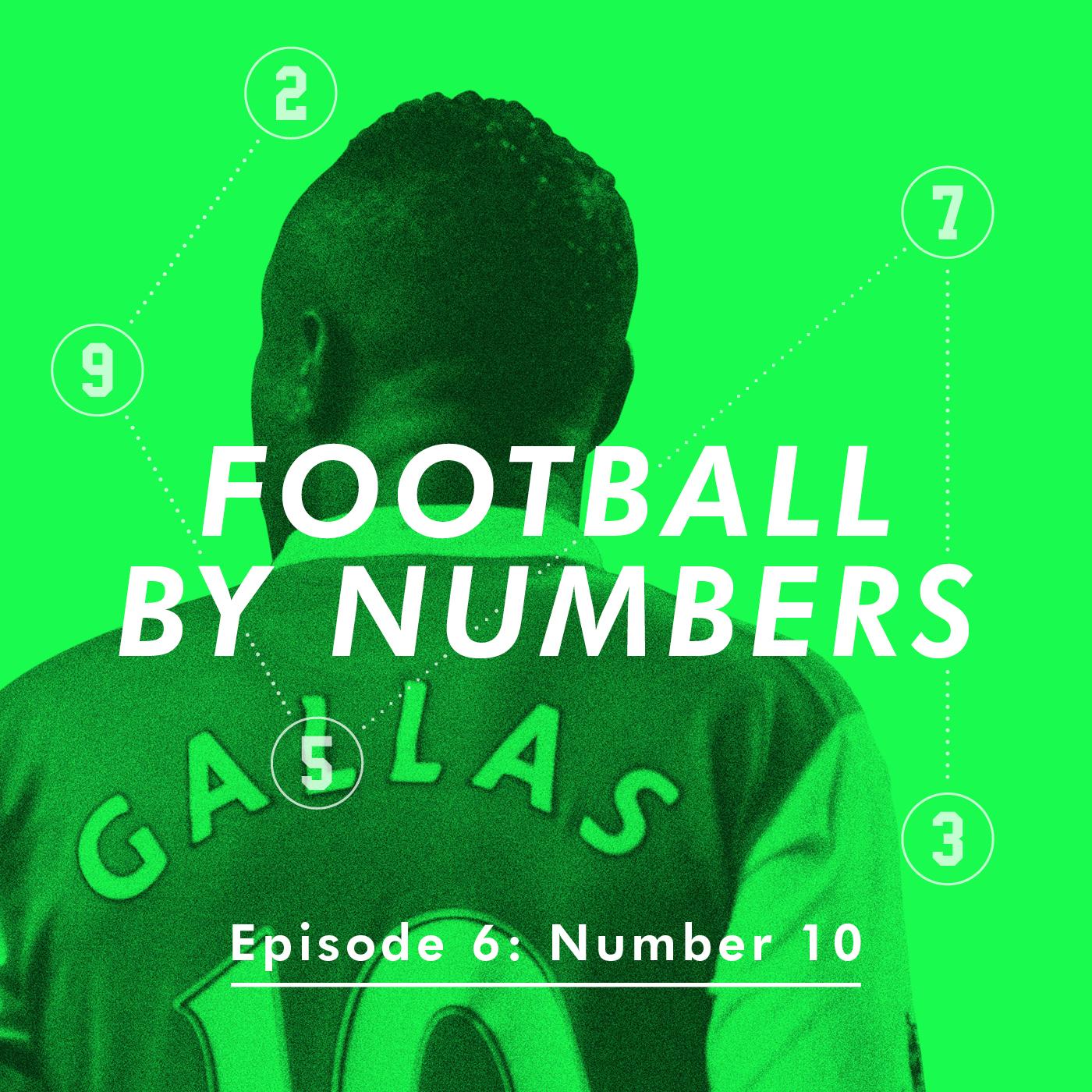 FootballByNumbers-Covers-E6.jpg