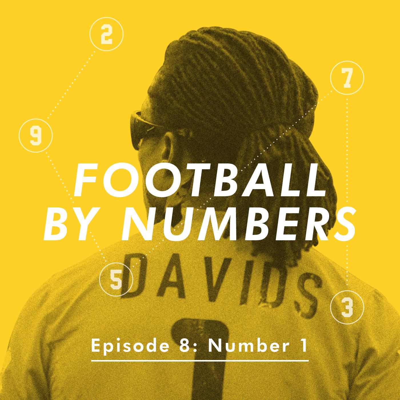 FootballByNumbers-Covers-E8.jpg