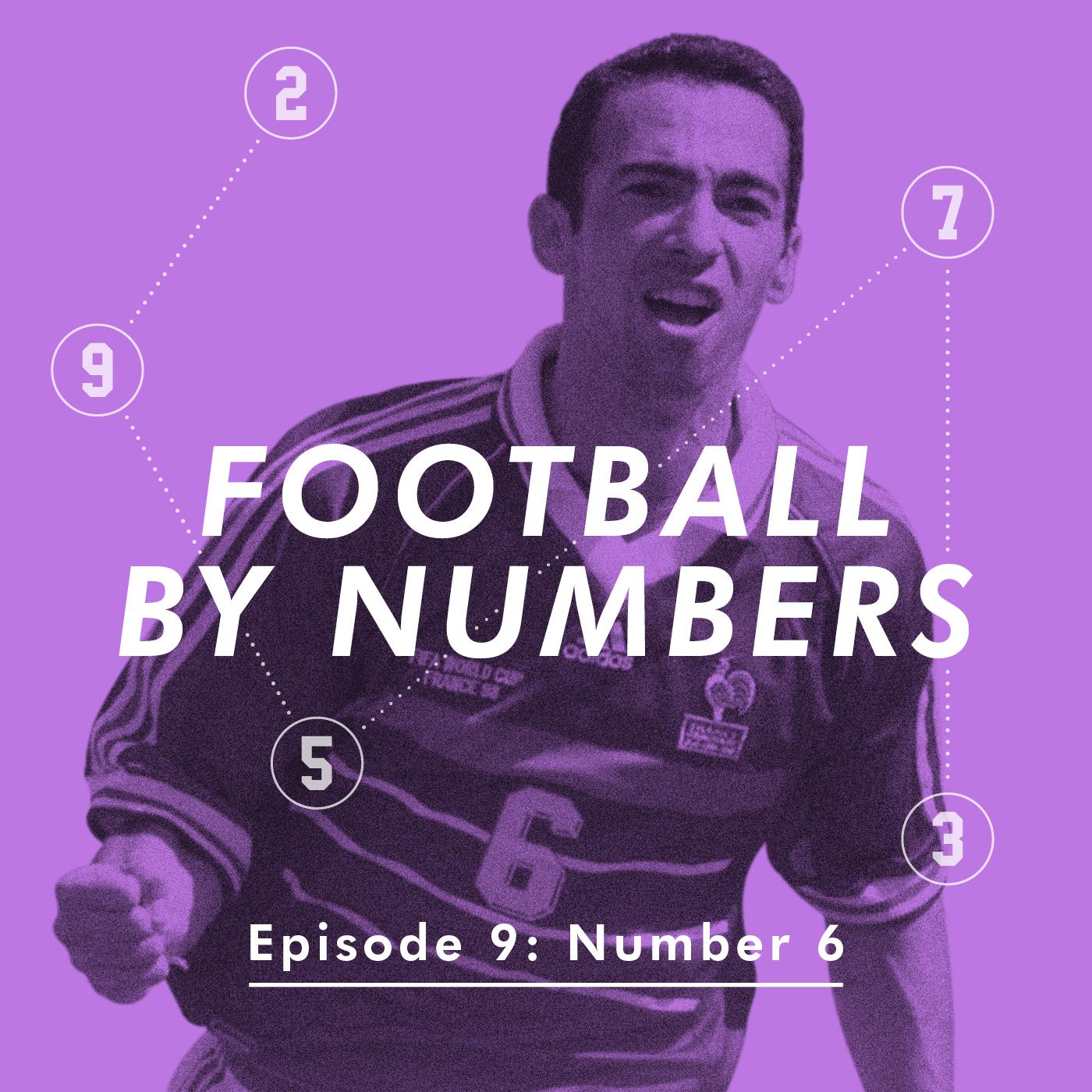 FootballByNumbers-Covers-E9.jpg