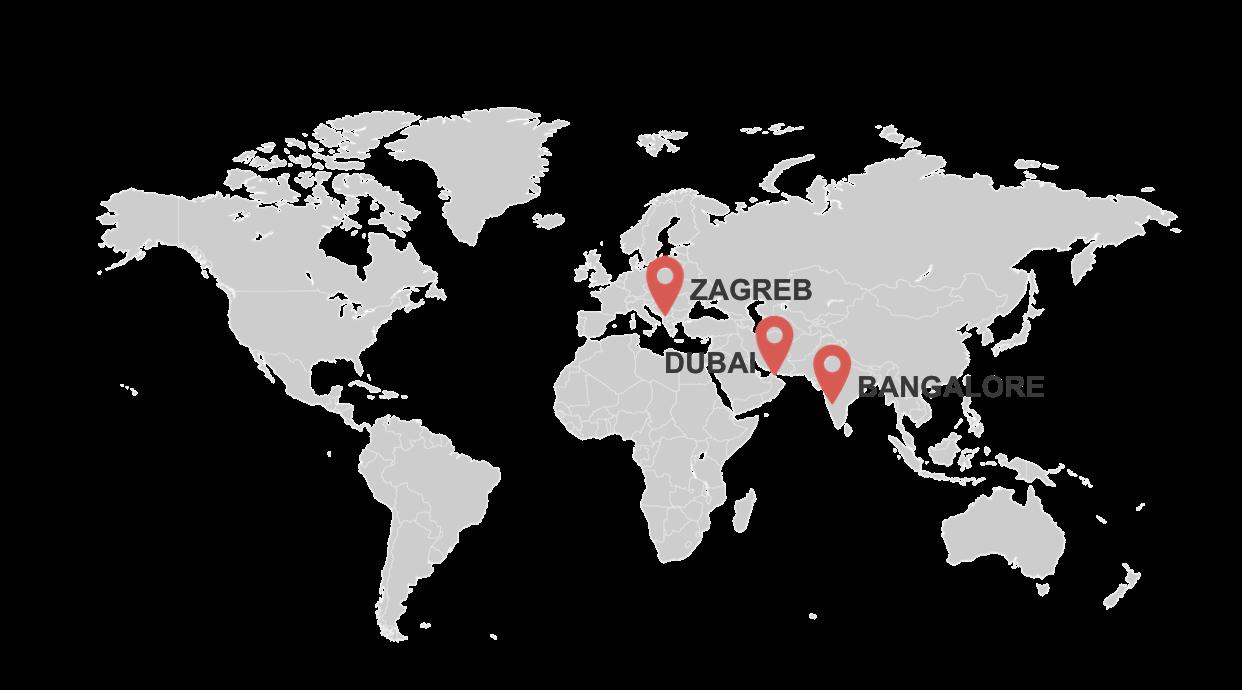 PK map.png