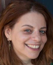 Fishbane-Melanie-cr-Ayelet-Tsabari-sm.jpg