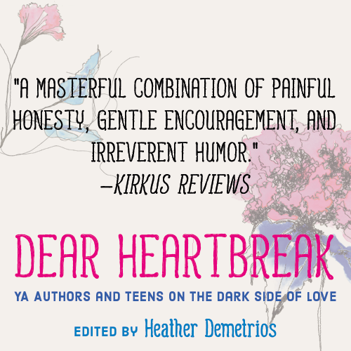 Dear-Heartbreak-Social-Kirkus (1).png
