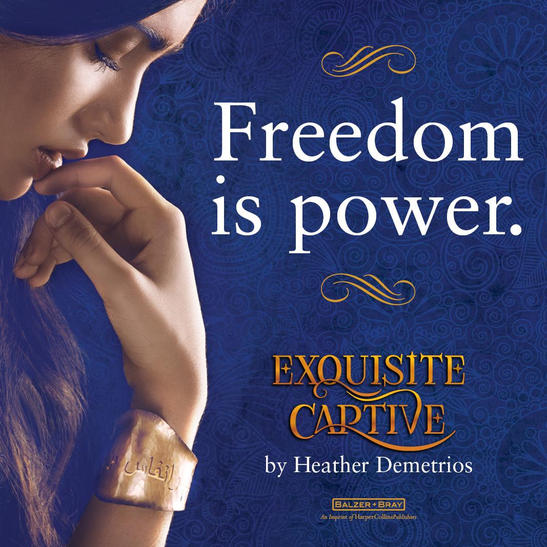 Exquisite Captive #1.jpg