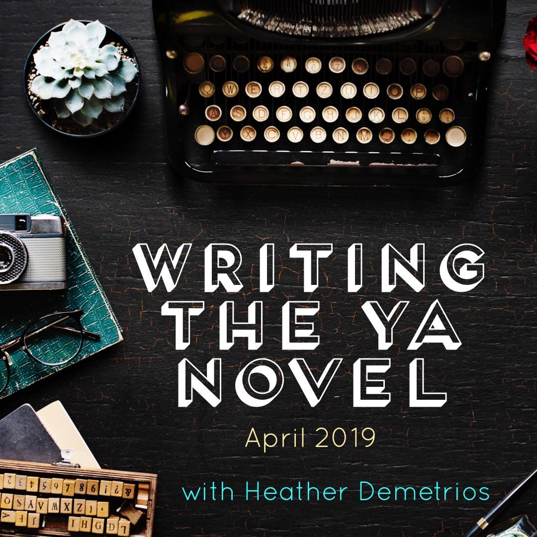 April 2019 YA Novel.jpg