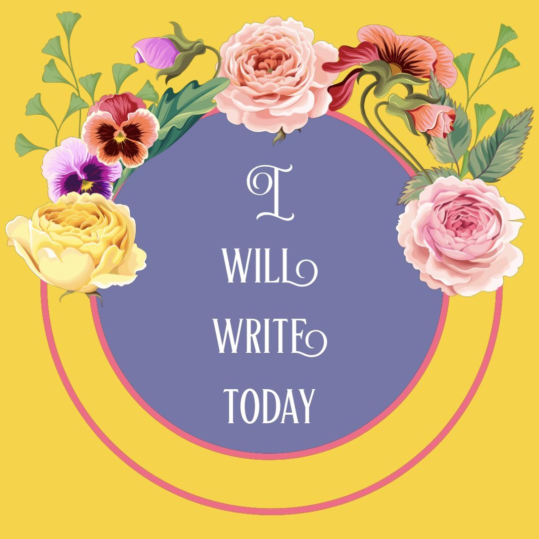 write today 1.jpg