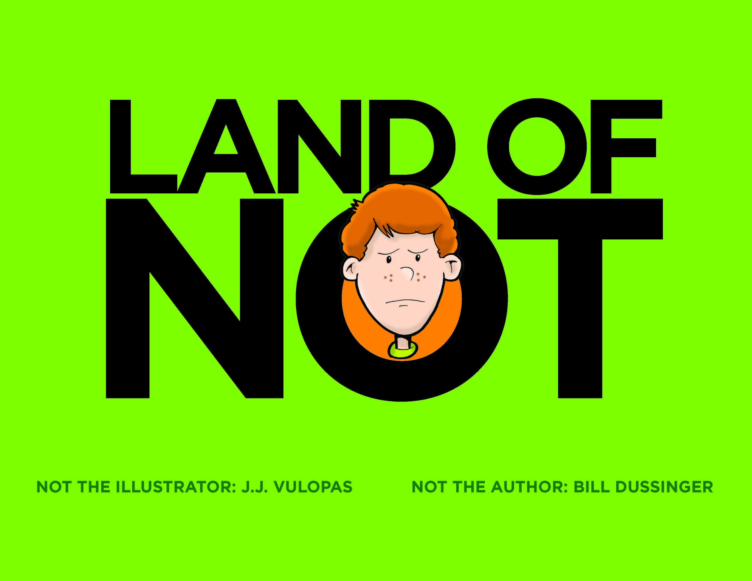 land of not cover_Page_01.jpg